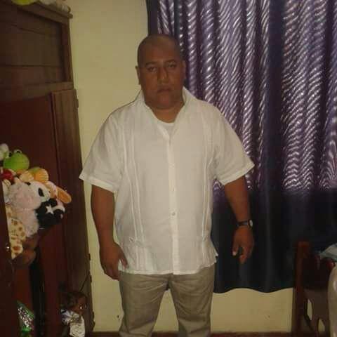 Reportan caso de suicidio en zona urbana de Garzón