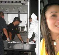 En extrañas circunstancias, mujer garzoneña murió tras viajar a Bogotá