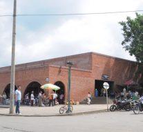 Denuncian ola de inseguridad en la plaza de mercado de Garzón