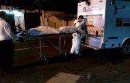 Crimen en vereda de Guadalupe, mujer de 42 años fue asesinada en su vivienda