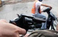 Por robarla, delincuentes balearon a una mujer en Pitalito