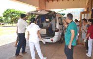 Adulto mayor de Isnos con muerte cerebral tras ser atropellado en barrio de Garzón