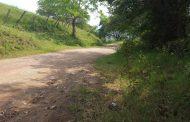 Denuncian ola de inseguridad en la vía Garzón-Zuluaga