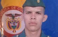 Con Un Fusil De Dotación Este Soldado Se Suicido En El Huila
