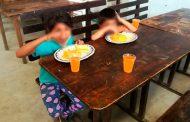 Niños que escaparon de su casa en Gigante fueron rescatados por el ejército