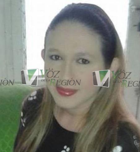 Joven en estado de gestación oriunda de Garzón se auto eliminó en la capital del país