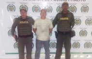 Capturado cerrajero que habría abusado a niña de 5 años en Pitalito