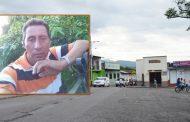 Temor en Hobo por amenazas contra líder del gremio de pescadores