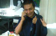 Liberado empresario transportador de Pitalito que había sido secuestrado