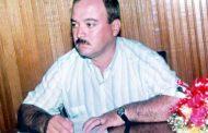 Tras 20 años de impunidad crimen de Nelson Carvajal no podría ser declarado de lesa humanidad