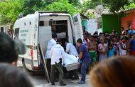 En su propia casa, hombre de 34 años fue asesinado este viernes en Pitalito