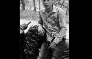 Falleció joven tras ser atacado con arma blanca en el municipio de Teruel