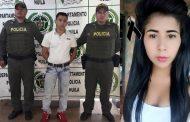 Tras intensa búsqueda policial, fue capturado presunto feminicida en Isnos