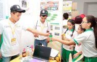 """""""Jóvenes investigadores e innovadores"""", Programa de empleo del SENA y Colciencias"""