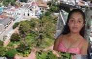 Denuncian desaparición de una jovencita en vereda de Gigante