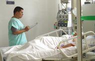 Intento de suicidio conmociona a Garzón, la víctima es un hombre de 32 años