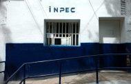 Incrementarán vigilancia en centro penitenciario de Garzón