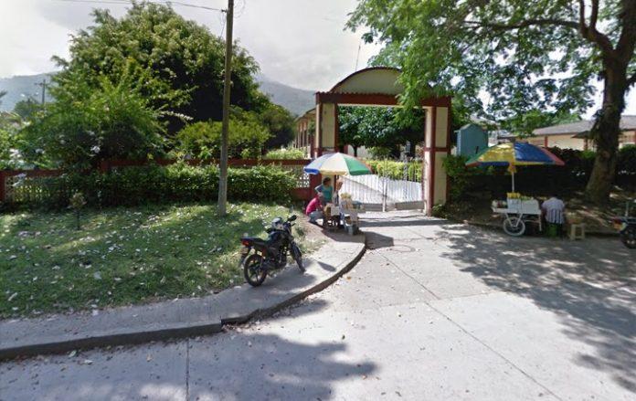 Millonaria inversión para mejorar los ambientes escolares en Colegio Agrícola de La Plata