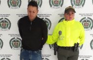 Hombre quien presuntamente inducía a menores de edad a la prostitución, fue capturado