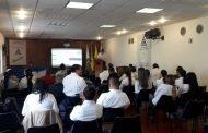 Seminario en Gerencia Pública, será ofrecido por la ESAP en Tarqui