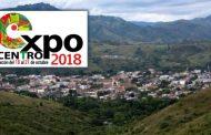 Inicia Expocentro Garzón 2018, una apuesta por impulsar la productividad