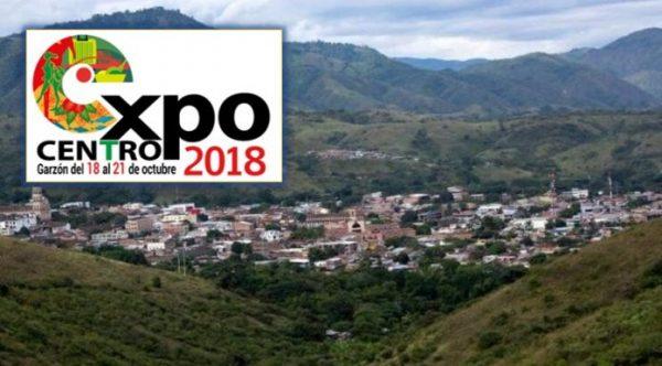 Expocentro2-2018-696×385