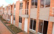 Programa 'Mi Casa Ya' en el Huila tiene más de 62 mil millones de pesos