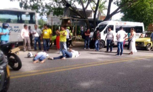 Accidente-Campoalegre1