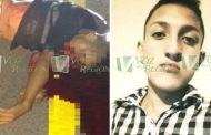 Fatal accidente en la vía Altamira-Timaná un joven oriundo de Naranjal, murió