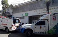 Nuevo suicidio en vereda de Garzón, la victima un adulto mayor de 70 años