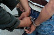 Nueve integrantes de una presunta red de proxenetismo, fueron capturados en Neiva