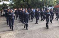 Cansados de las promesas incumplidas, bomberos el Huila harán protesta este 17 de diciembre