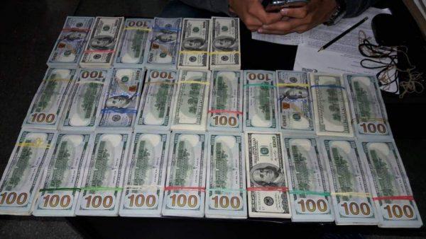 Dinero-robado2