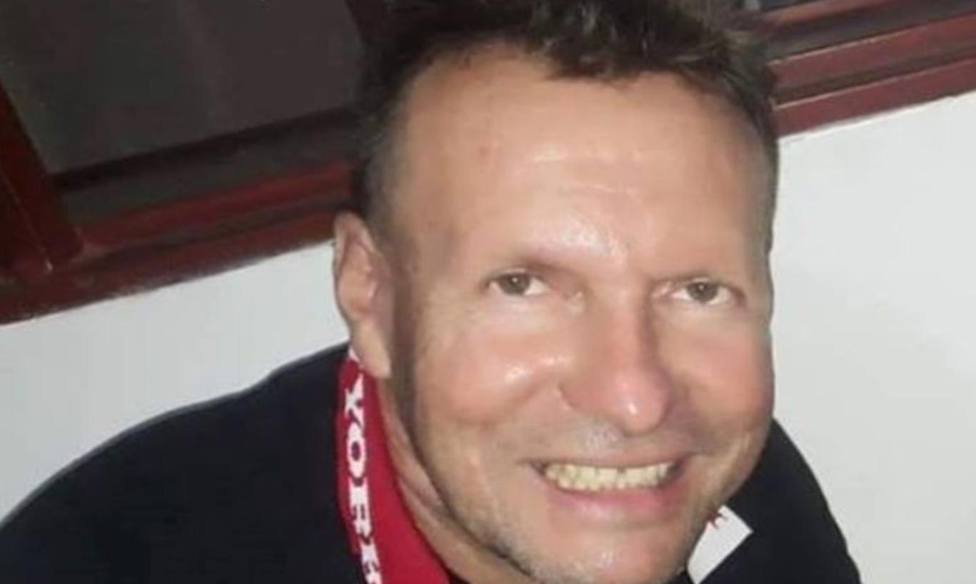 Hombre de Garzón que había desaparecido, fue hallado muerto