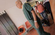 Capturan a falso médico en Pitalito