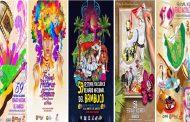 Por internet, los huilenses podrán escoger el afiche oficial del Festival Sanpedrino