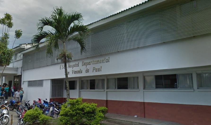 Hospital San Vicente de Paúl incorpora nuevo sistema para agendamiento de servicios