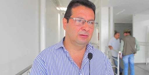 CONFIRMAN LIBERTAD DEL ALCALDE DE PITALITO
