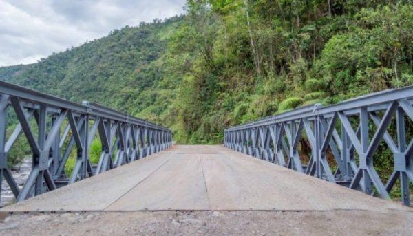Puente-San-Agustín1-1