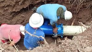 Finalizaron obras de optimización al acueducto de El Pital y El Agrado