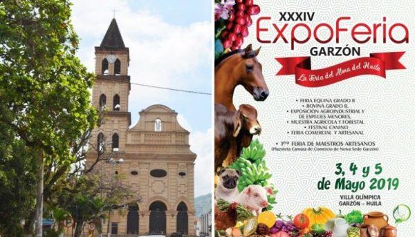 Expoferia-Garzón1-2019