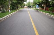 Cerca de 50 kilómetros de vías pavimentadas en Neiva en tres años