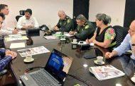 Autoridades avanzan la lucha contra el juego ilegal en el Huila