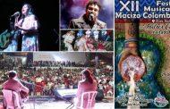 Definida programación del XII Festival Musical del Macizo en Elías