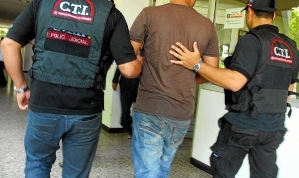 Hombre fue enviado a la cárcel por acceder sexualmente a su hija en Pitalito