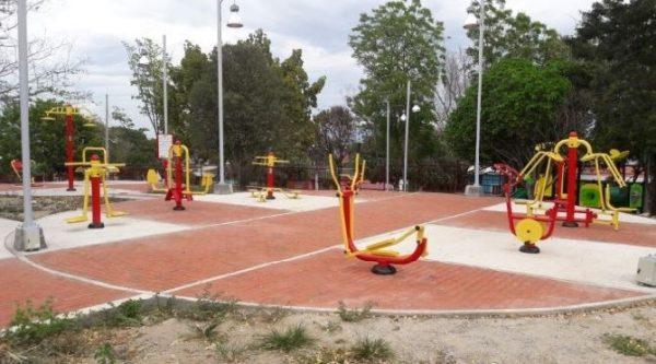 Parques-biosaludables-Neiva