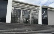 Revelan nuevas aparentes prácticas de corrupción en el Concejo de Neiva