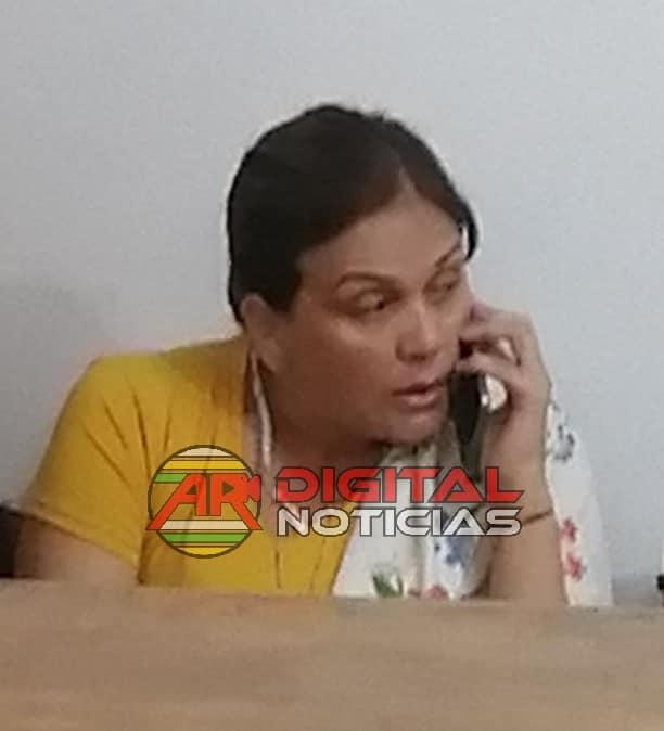 Imputada docente de ética por tentativa de homicidio contra su bebé recién nacido