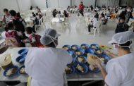 Destacan cumplimiento en el Programa de Alimentación Escolar PAE en Pitalito