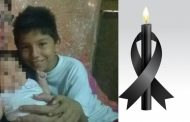 Niño de trece años se quitó la vida en Neiva